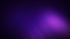 Dark Purple Looping Background Stock Footage