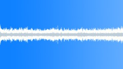 Moderate Urban Traffic Noise - sound effect