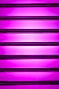 Stripped Light Background Texture Stock Illustration