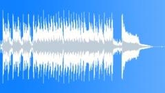 Super Happy Irish Tune 30 SEC A - stock music