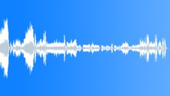BEETHOVEN: Intro from Symphony No. 9 Ode to Joy Arkistomusiikki