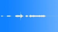 SFX - Water splash(not close) Sound Effect