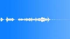 SFX - Water splash(close) Sound Effect