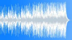 Bibi's Distraction (Final 48 Khz) Stock Music
