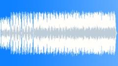 Stock Music of MISS TAKE V4 (New Arrangement)