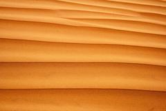 tunisia's texture - stock photo