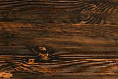 Aged wood - stock photo