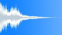 Big Boss Dies 1 Sound Effect