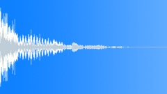 Big Boss Dies 6 Sound Effect