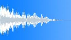 Big Boss Dies 5 Sound Effect