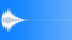 Dragon Attack 1 Sound Effect