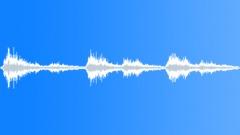 Dark Underworld Ambience Sound Effect