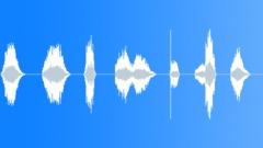 Message Notification Alerts Sound Effect
