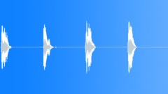 System Alert Notifications Sound Effect