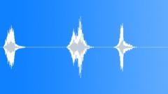 Shiny Magic Swishes Sound Effect