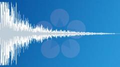 Explosion 1 Sound Effect