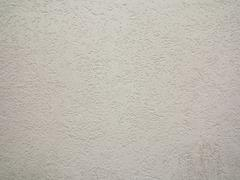 Grain gray paint wall grunge background Stock Photos