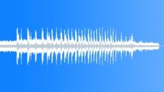 Sound effect Steam Engine - sound effect
