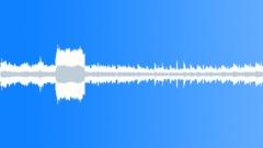Sound effect Steam Engine 2 - sound effect