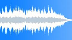 Marketing Promotional Logo - stock music