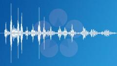 Fast Rewind - sound effect