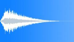 Magic Wand of Illusion - sound effect