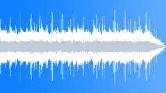 Stock Music of Alive (30-secs version)