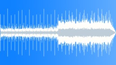 Stock Music of Alive (60-secs version)