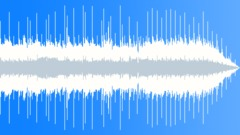 Wanderlust (30-secs version) - stock music