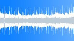 Natural Impulse (Loop 01) Stock Music