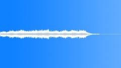 Stock Music of Natural Impulse (stinger1)
