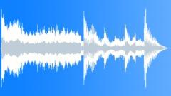 Blissful Moment (30-secs version) Stock Music