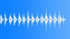 Day Dream Breeze (60-secs version) Arkistomusiikki