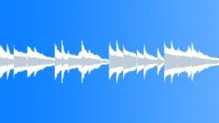 Crashing Waves (Loop 03) Stock Music