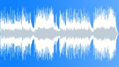 Crashing Waves (Underscore version 1) Stock Music