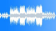 Crashing Waves Stock Music