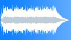 Stock Music of Say it Again (30-secs version)