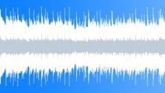 Stock Music of Say it Again (Loop 03)