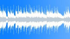 Stock Music of Minute by Minute (Loop 03)