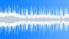 Stock Music of In Motion (Loop 01)