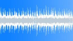 Bustle Hustle (Loop 01) - stock music