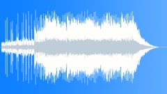 Time to Shine (30-secs version 1) - stock music