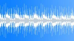 Intensify (loop 03) - stock music