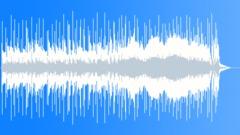 Intensify (30-secs version) - stock music