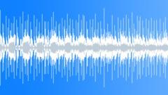 Intensify (loop 01) - stock music