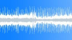 Intensify (loop 02) - stock music