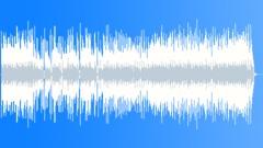 Fill the Floor (60-secs version) - stock music