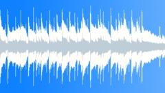 Believe In Me (Loop 03) Stock Music