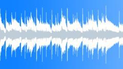 Stock Music of Believe In Me (Loop 02)