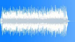 Fill the Floor (30-secs version) - stock music